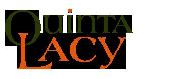 Quinta Lacy - Salón de bodas, banquetes, eventos sociales y de empresa  .  ELDA (Alicante)